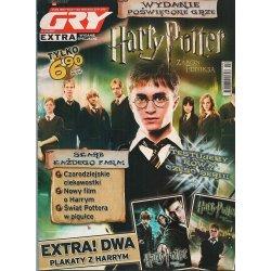 Gry Extra Wydanie Specjalne 2007 Nr 02